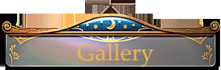 File:Galleryheader.png