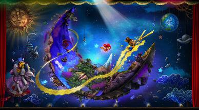1378467373-puppeteer-moon-world