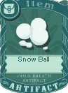File:Snow ball.png