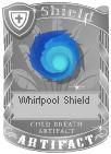 Whirlpool Shield