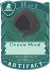 File:Demon hood.png