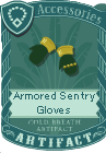 File:Armored sentry gloves.png