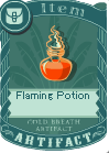 File:Flaming potion.png