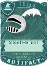 File:Steel helmet.jpg