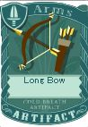 File:Long bow.jpg