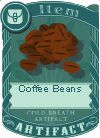 File:Coffee beans.jpg