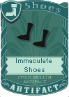 File:Immaculate shoes.png