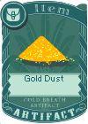 File:Gold dust.jpg