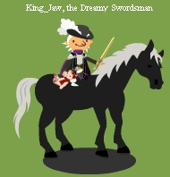 King JawPG (1)