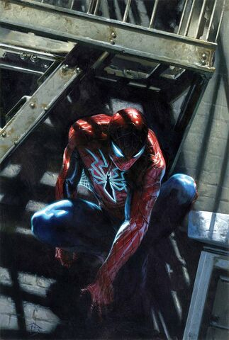 File:Peter Parker Spidey.jpg