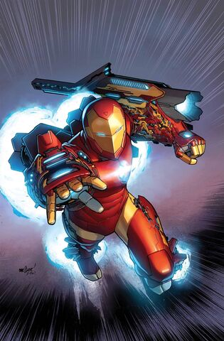 File:Iron Man -Earth-616-.jpg