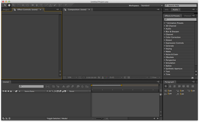 File:After Effects CS6.png