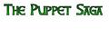 Thumbnail for version as of 22:32, September 28, 2014