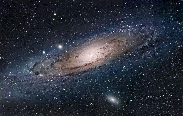 File:Milky-way.jpg