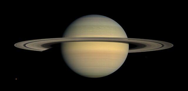 File:Saturn during Equinox.jpg