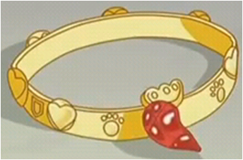 File:Friendship Collar2.png
