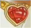 File:Friendship Heart5.png