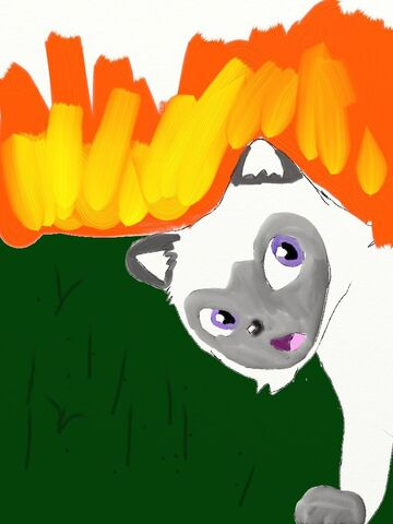 File:Milo in flames.jpg