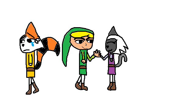 File:Toon Lola is friend with Toon Link and Toon Light i unhappy.png