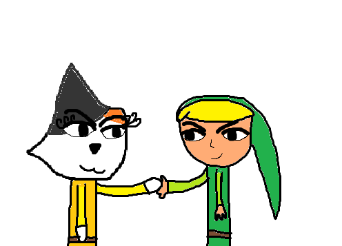 File:Toon Light and Toon Link.png