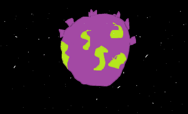File:Planet Zoberdorg.png