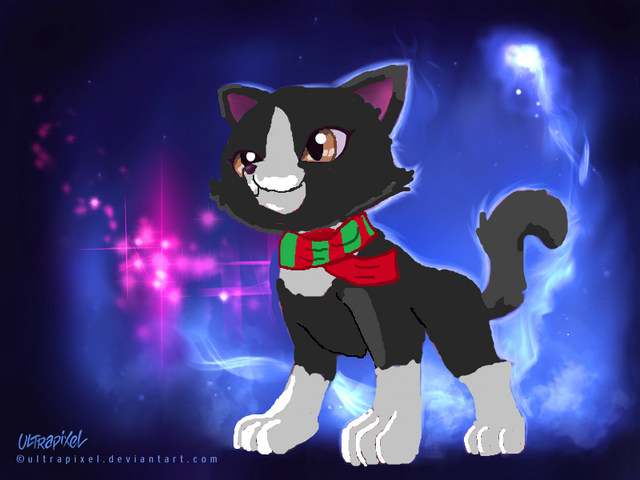 File:Eve in her Christmas scarf.png