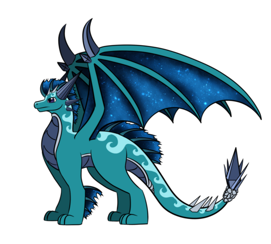 File:Royal guard noire by hibiwiki-d8nno8t.png
