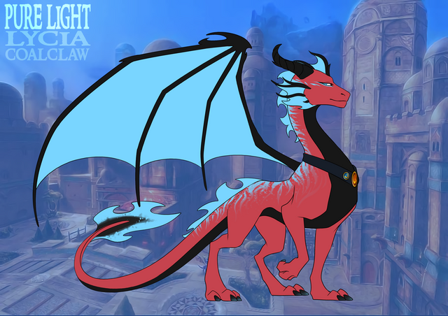 File:Pl lycia coalclaw by dragonoficeandfire-d8rhwd2.png