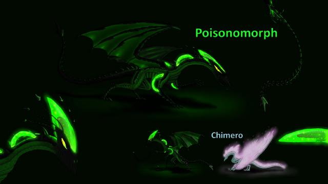 File:Poisonomorph by skylanders1997-d8r13dr.png