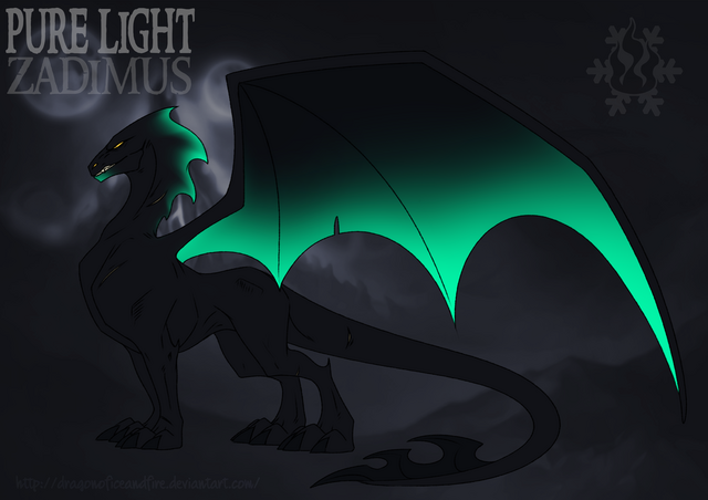 File:Zadimus reference sheet by dragonoficeandfire-d8lgqoa.png