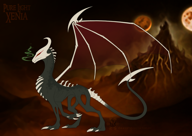 File:Xenia by dragonoficeandfire-d8mih2t.png