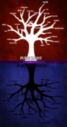 Elementaltree by dragonoficeandfire-d9lfuhm