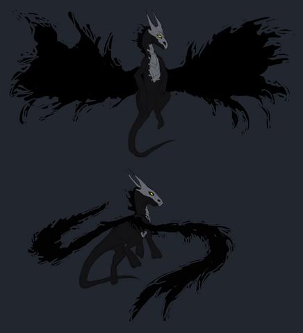 File:Korfeo wings.png