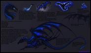 Pure light dagul charactersheet by svartya-d8o6k71