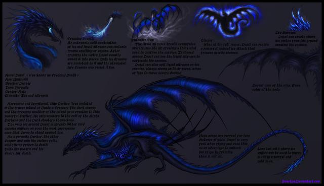File:Pure light dagul charactersheet by svartya-d8o6k71.png