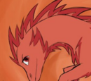 Fox Phoenixwing