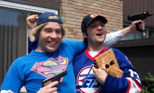 File:Young doug and jeremy.png