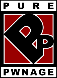 File:Pure-Pwnage logo.png