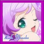 Lala Manaka main page 2