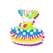 File:Candy Alamode Cyalume One-Piece.jpg
