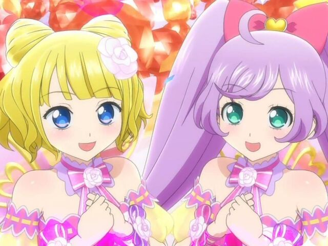 File:Lala and Mirielle.jpg