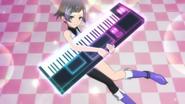 Ito Prism Live