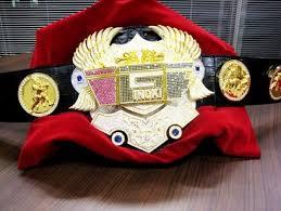 File:IGF Championship.jpg