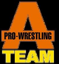 A-teamlogo