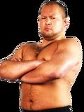 TomoyukiOka