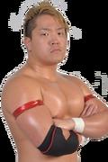 RyuichiKawakami