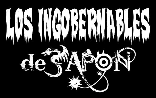 File:Los Ingobernables de Japon.png