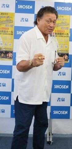 File:Tenryu.jpg