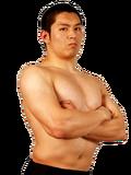 TetsuhiroYagi
