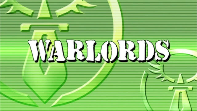 File:Warlords intro end card.jpg